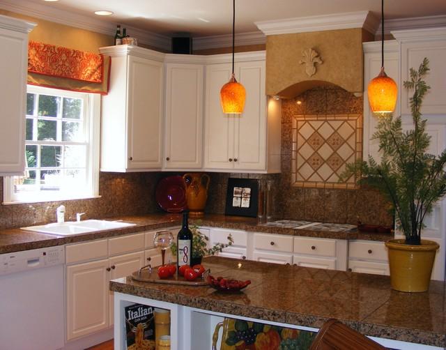 white kitchen cabinets stone backsplash traditional kitchen kitchen cabinet backsplash kitchen luxury laminate kitchen backsplash