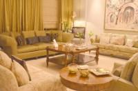 Residence in Dammam Saudi Arabia