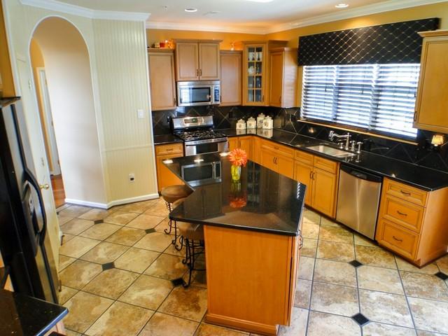 open floor plan kitchen design traditional kitchen houston kitchen bath open floor plan kitchen open floor plan
