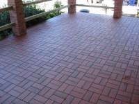 Patio Tiles Over Concrete - Bing images