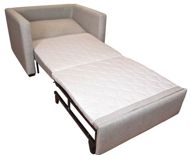 Single Bed Sofa Sleeper Best Fold Out Sleeper Sofa