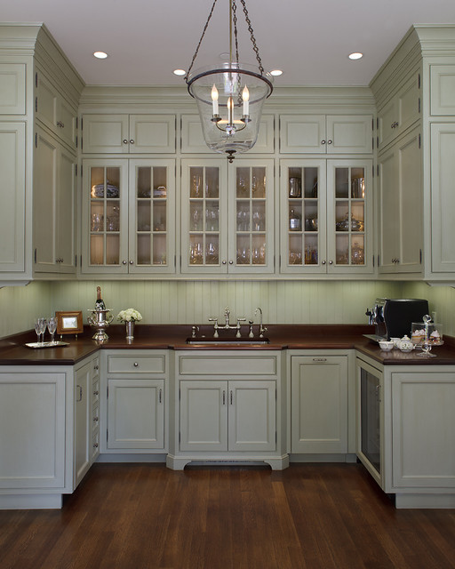 interior designers decorators georgian style kitchen traditional design ideas beautiful homes