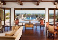 The Living Room Tucson