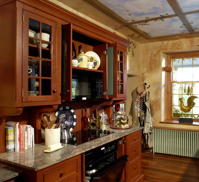concealed ovens unfitted furniture eclectic kitchen freestanding kitchen furniture cupboard units unfitted furniture