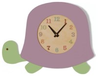 Clock Images For Children