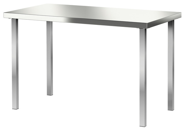 Mobilier De Jardin Witry Les Reims Table De Jardin Pliante Ikea. Pliante But Chaise Ikea