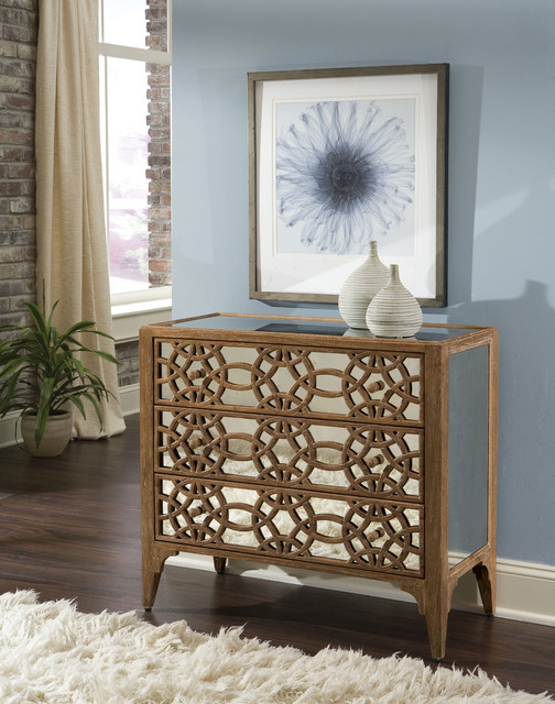 Living Room Chests - living room chest