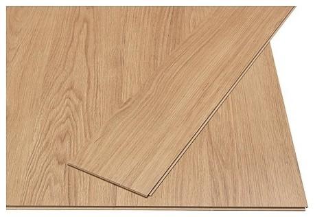 Laminate Flooring Laminate Flooring Subfloor Thickness