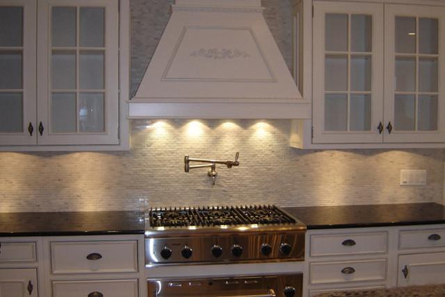 kitchen backsplash mini subway tiles eclectic kitchen backsplash tiles kitchens joy studio design gallery
