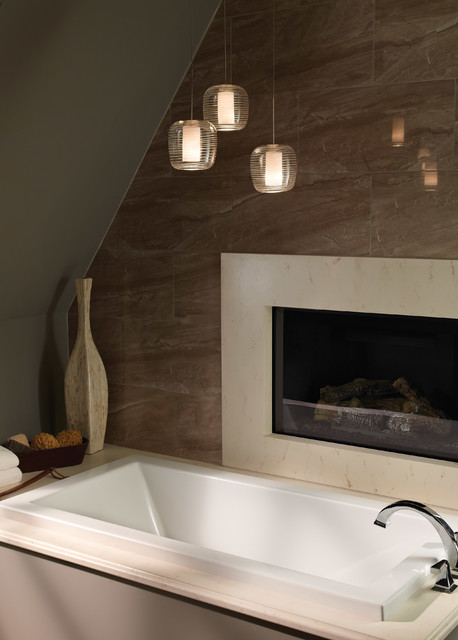 otto pendant bathroom vanity lighting by tech lighting bathroom vanity lights pendant