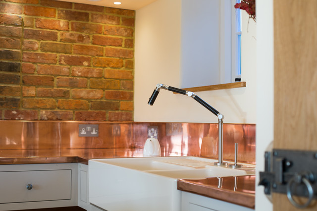Kitchen amp bath remodelers
