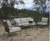 30 Beautiful Sunset West Patio Furniture | Patio Furniture ...