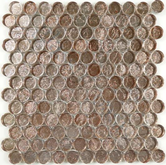 products kitchen kitchen tile copper accent backsplash backsplash patterns pictures ideas tips
