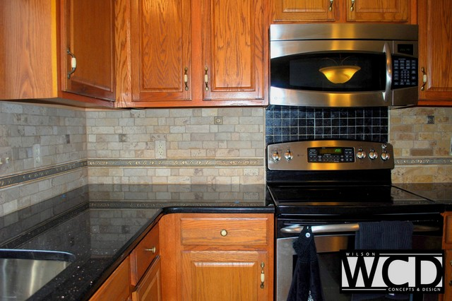 adams kitchen counters backsplash traditional kitchen pictures kitchen backsplashes granite countertops couchable