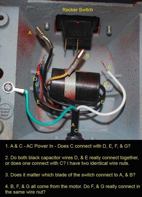 3 way toggle guitar switch wiring diagram way toggle switch wiring