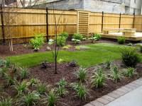 Backyard Landscaping Ideas Chicago PDF