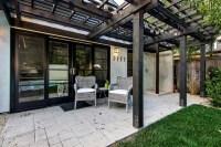 patio palo alto - 28 images - palo alto back yard dining ...
