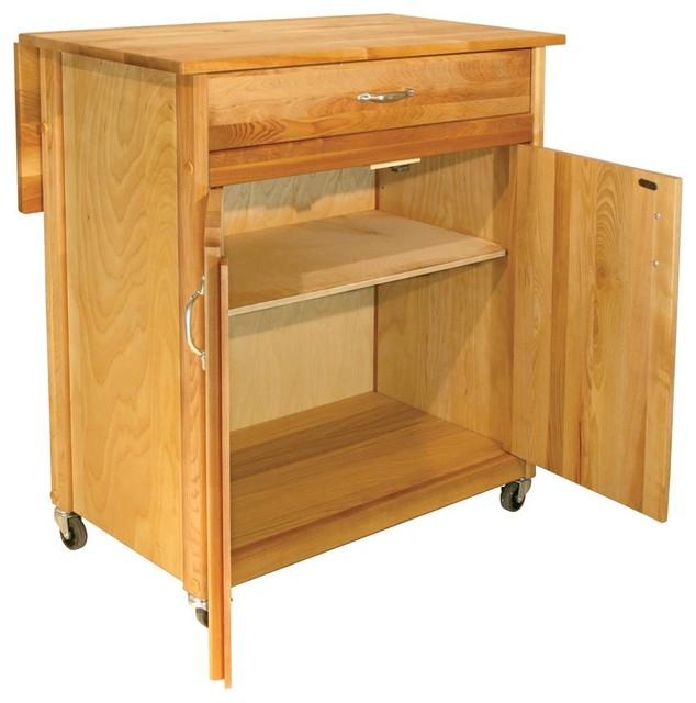 contemporary kitchen islands kitchen carts contemporary french kitchen design kitchen tables images hnydt