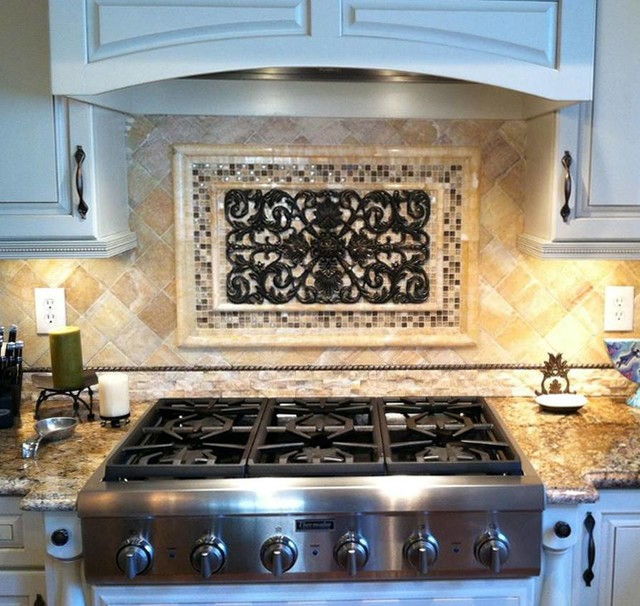 products kitchen products kitchen tile metal backsplashes kitchen designs choose kitchen layouts