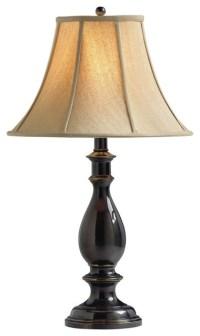 31 Amazing Traditional Desk Lamps | yvotube.com