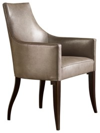 Kallisto Dining Chair - Baker Furniture - Modern - Dining ...