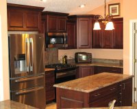 Lowes Kitchens