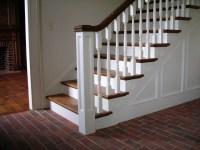 Staircase Tiles Design | Joy Studio Design Gallery - Best ...
