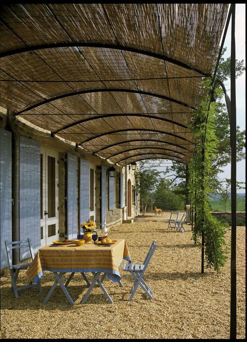 Image Result For Cara Membuat Kanopi Jendela Dari Beton