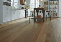 Farmhouse Collection - White Oak Flooring - Farmhouse ...