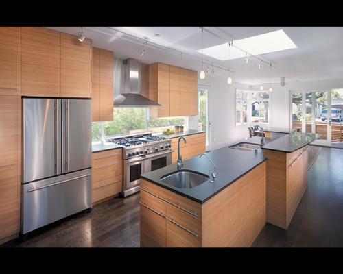 architect suggested similar design window backsplash glass tile backsplash slightly glitzier alternative