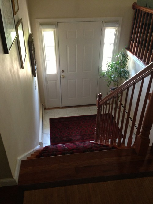 ranch style home entryway design ideas additionally ranch house plans ranch style home ranch house floor plans