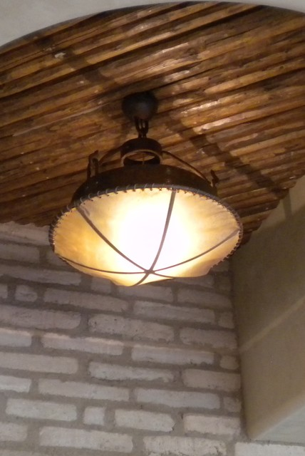 Houzz Ceiling Lights Houzz - Home Design, Decorating And Renovation Ideas And
