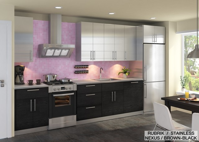 ikea kitchen design online previous projects contemporary kitchen kitchen design online kitchen kitchen design layout online