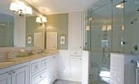 Bathroom Ideas - Contemporary - Bathroom - dallas
