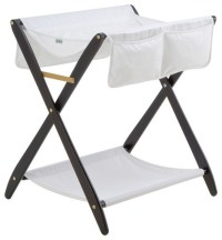 Cariboo Folding Change Table - Modern - Changing Tables ...