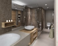 Bathroom Ideas - Contemporary - Bathroom - vancouver - by ...
