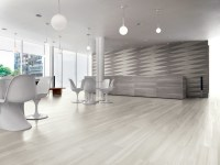 Light wood look floor tile - Modern - Wall And Floor Tile ...