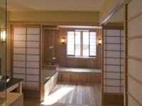 Japanese Bathroom - Asian - minneapolis - by Orfield ...