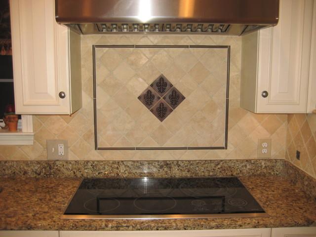 kitchen backsplash traditional kitchen boston fowler tile kitchen backsplash traditional kitchen