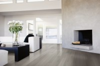 Lauzon - Contemporary - Wood Flooring - san francisco - by ...