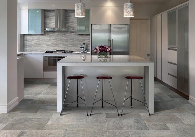Kitchen Floor Tile Ideas Creative Of Ceramic Tile Kitchen Floor - kitchen floor tiles ideas