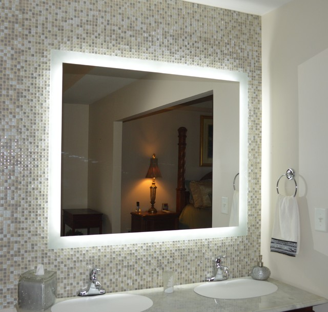 Mirrors for bathrooms awesome discount bathroom mirrors