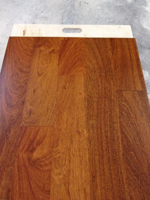 Pecan Wood Furniture