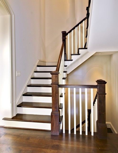 Image Design Stairs