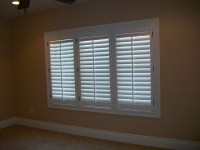 How to measure blinds | Drapery Room Ideas
