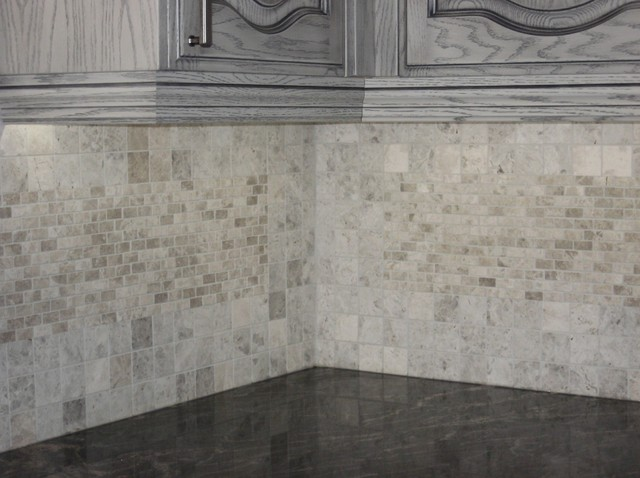 backsplash collections keramin tiles http www keramin ca backsplash white cabinets grey backsplash kitchen subway tile outlet