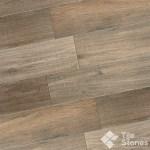 Wood Plank Porcelain Floor Tile Designs