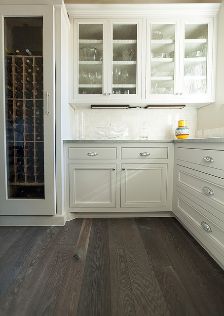 save ideabook question print dark gray kitchen designed talented atlanta based kitchen