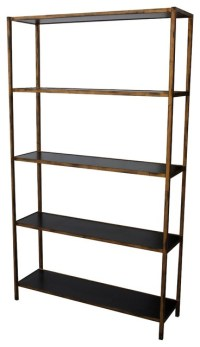 Modern Metal Bookcases Photos | yvotube.com