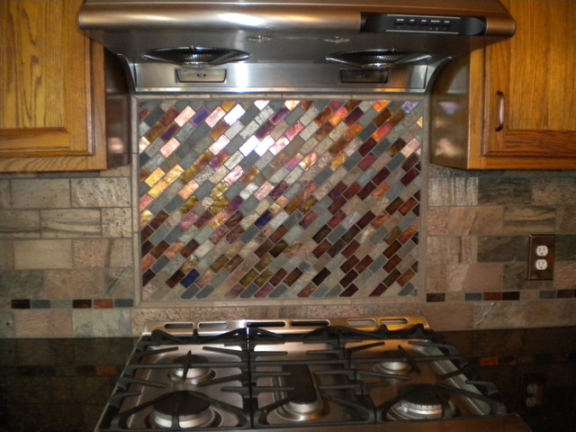 mosaic tile backsplash kitchen cleveland architectural kitchen backsplash tile ideas kitchen backsplash tile